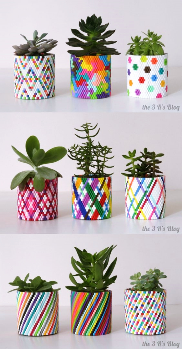 Simple-DIY-Spring-Decor-Ideas-for-your-Home