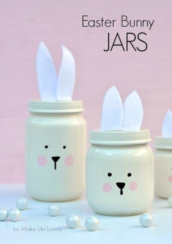 very-easy-diy-easter-crafts-ideas-for-kids-to-make