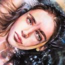 Realistic-Watercolor-Portrait-Illustrations-and-Paintings