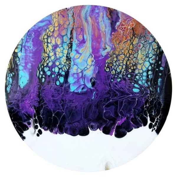 Acrylic-Pour-Techniques-and-ideas-for-Beginners