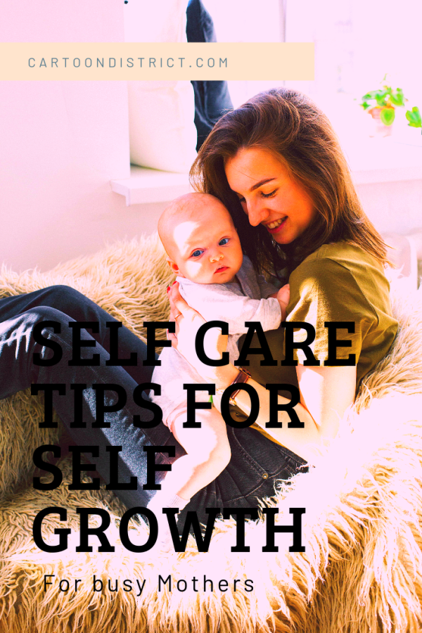 Self-Care-Tips-for-Self-Growth