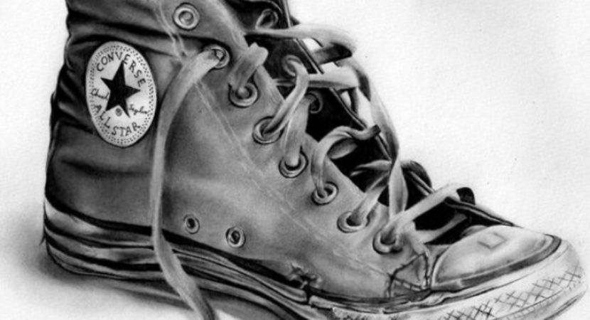 Truly-Amazing-3d-drawings-that-will-blow-your-mind