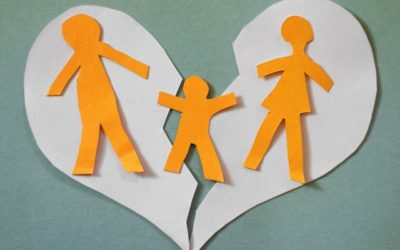 Co-Parenting Tips For Divorced Parents
