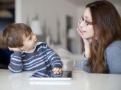 Co-Parenting Tips For Divorced Parents