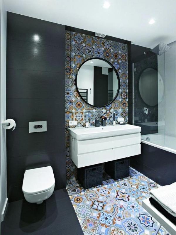 Simple Low Budget Bathroom Design Ideas