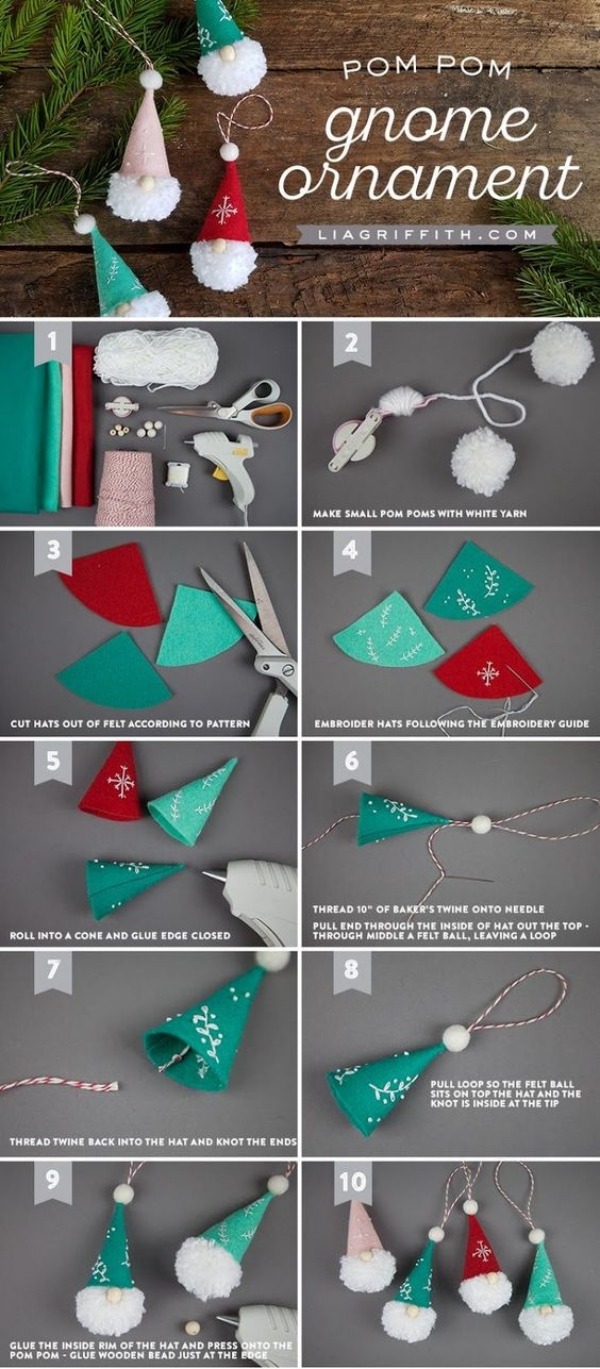 Enjoyable Christmas Party Games and Ideas for Families