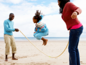 Good And Fun Beach Games For Kids