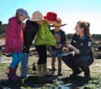 Treasure Hunt | Good And Fun Beach Games For Kids