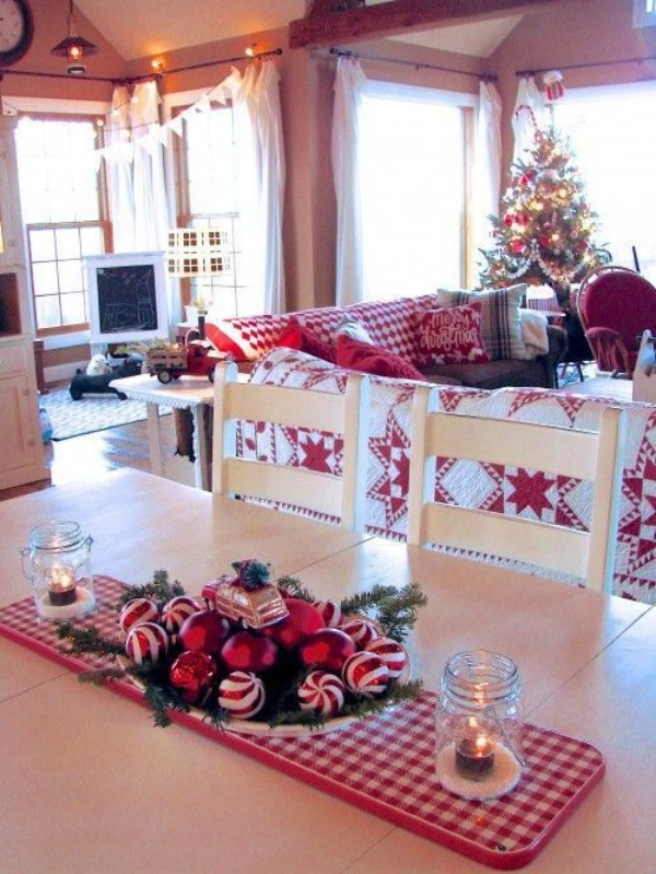 Simple DIY Winter Decor Ideas for your Home